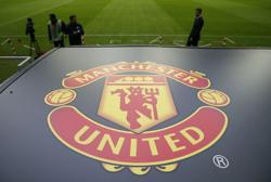 Juventus, Manchester United say 12 European top clubs agreed to establish Super League