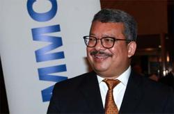 Insight - Firms optimistic of WFH revocation