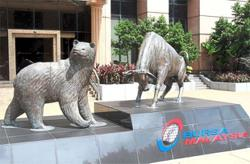 Foreign investors turn net sellers with RM235.26mil net outflow