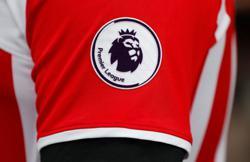 Premier League fans' groups unite to condemn Super League