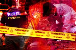 Kluang police looking into baby's death after claims of abuse