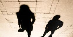 Her body is not her own: Report shows women face many restrictions