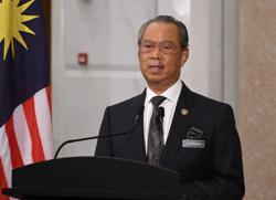 RM4bil 'Bersama Malaysia' initiative will strengthen Malaysia's potential as data hub, says PM