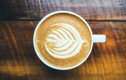 The quality of your coffee may soon be determined by a robot