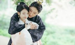 S2 of Scarlet Heart Ryeo? Actors Lee Joon-gi and IU are for it