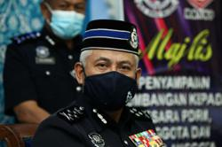Yes, interstate travel rules are more stringent now, says Deputy IGP