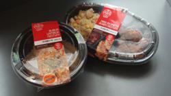 myNEWS and Nestlé present delightful Maru Beraya menu for Ramadan and Hari Raya