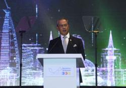 Muhyiddin: Microsoft to invest US$1bil in Malaysia to set up datacentres