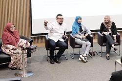 Brunei Legislative Council members focus on marketability, employment
