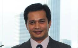 Fugitive Nik Faisal was Najib's 'trusted lieutenant', SRC appeal hears