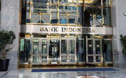 Emerging markets: Investors keen on Indonesia central bank meeting as India stocks sink on virus surge
