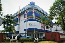 Dutch Lady contracts Royal HaskoningDHV to develop dairy hub in Negeri Sembilan