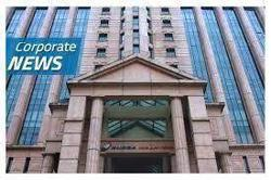 Boustead sells Jalan Cochrane land to Sunway