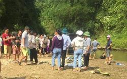 Tragedy strikes as four students drown while swimming in central Vietnam as govt announces three more Covid-19 cases