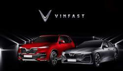 Vietnam's carmaker VinFast says considering fundraising opportunities