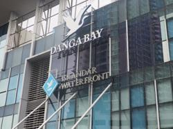 Tiong Nam's Ong raises stake IWCity to 5.9%