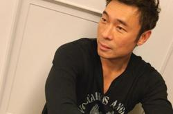 ​​​​​​​HK singer Andy Hui begins comeback in Taiwan after cheating scandal