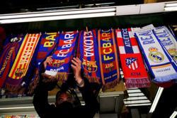 Soccer-Reaction to major European clubs announcing breakaway Super League