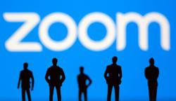 Zoom launches $100 million fund to invest in apps using its technology