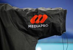 TV stations won't break deals to broadcast Super League, says Spain's Mediapro