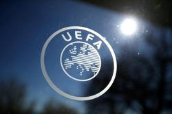 Soccer-Final decision on three Euro 2020 host cities to be taken on April 23