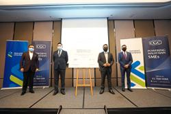 CGC and StanChart extend RM70mil financing to SMEs