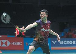 Cash-strapped Daren not fretting about rankings