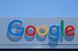 Russian competition watchdog opens case against Google over YouTube curbs