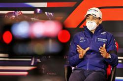 Motor racing: Russell apologises to Bottas after Imola outburst