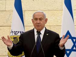 Israel's Netanyahu loses vote on key parliamentary committee
