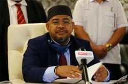 Govt wants to promote kenaf building system
