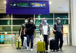 MAHB to see growth after travel restrictions eased