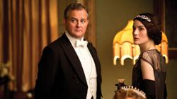 'Downton Abbey 2' hitting theatres in December with original cast returning