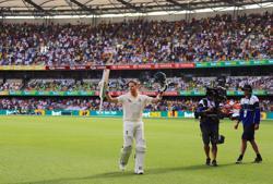 Gabba to be centrepiece of 2032 Games if Brisbane bid successful