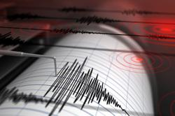 6.4-magnitude quake hits western Indonesia, no casualty reported