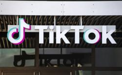 TikTok privacy deal worth a cup of coffee rued as too puny