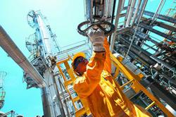 Petronas Gas allocates capex up to RM1.3bil in FY21