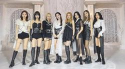 K-pop group Twice to perform on The Kelly Clarkson Show