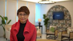 Skymind appoints new chairperson to open its next growth chapter