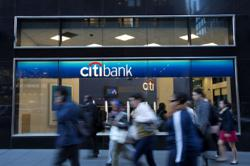 DBS, StanChart among potential bidders for Citi's Asia consumer business