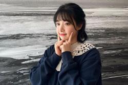 Former K-pop girl group member speaks up on bullying allegations