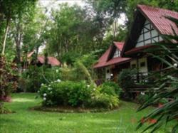 Covid-19: Laos' Saravan province closes tourist attractions, entertainment venues due to pandemic