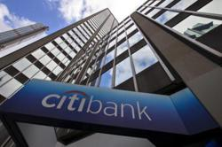 DBS, StanChart weigh bids as Citi retreats from Asia consumer business - sources