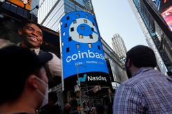 Options on Coinbase Global start trading on U.S. exchanges