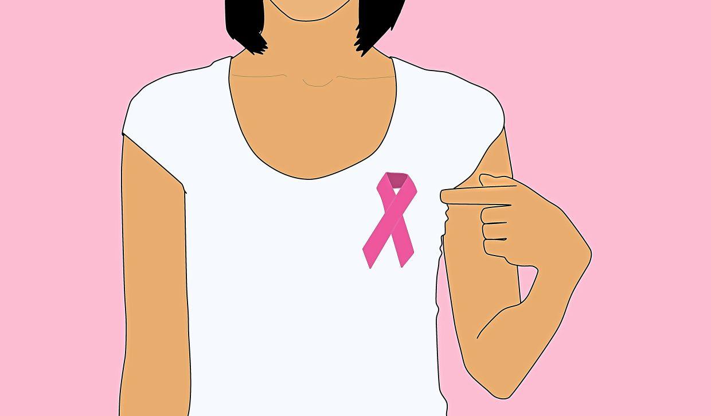 Instamos a más pacientes y donantes futuros a que sigan adelante para apoyar la investigación sobre el cáncer de mama en asiáticos.  Foto: Pixabay