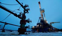 Oil drops from one-mth highs on demand fears as virus surges