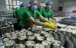 Vietnam expects sharp rise in exports to US