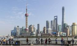 Why China will remain top destination for global investment: Global Times