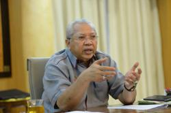 I want to meet Convent Bukit Nanas Sisters, says FT Minister