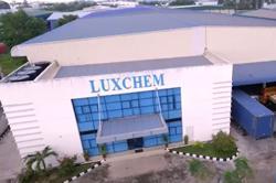 Luxchem posts higher net profit in 1Q, declares 0.9 sen dividend